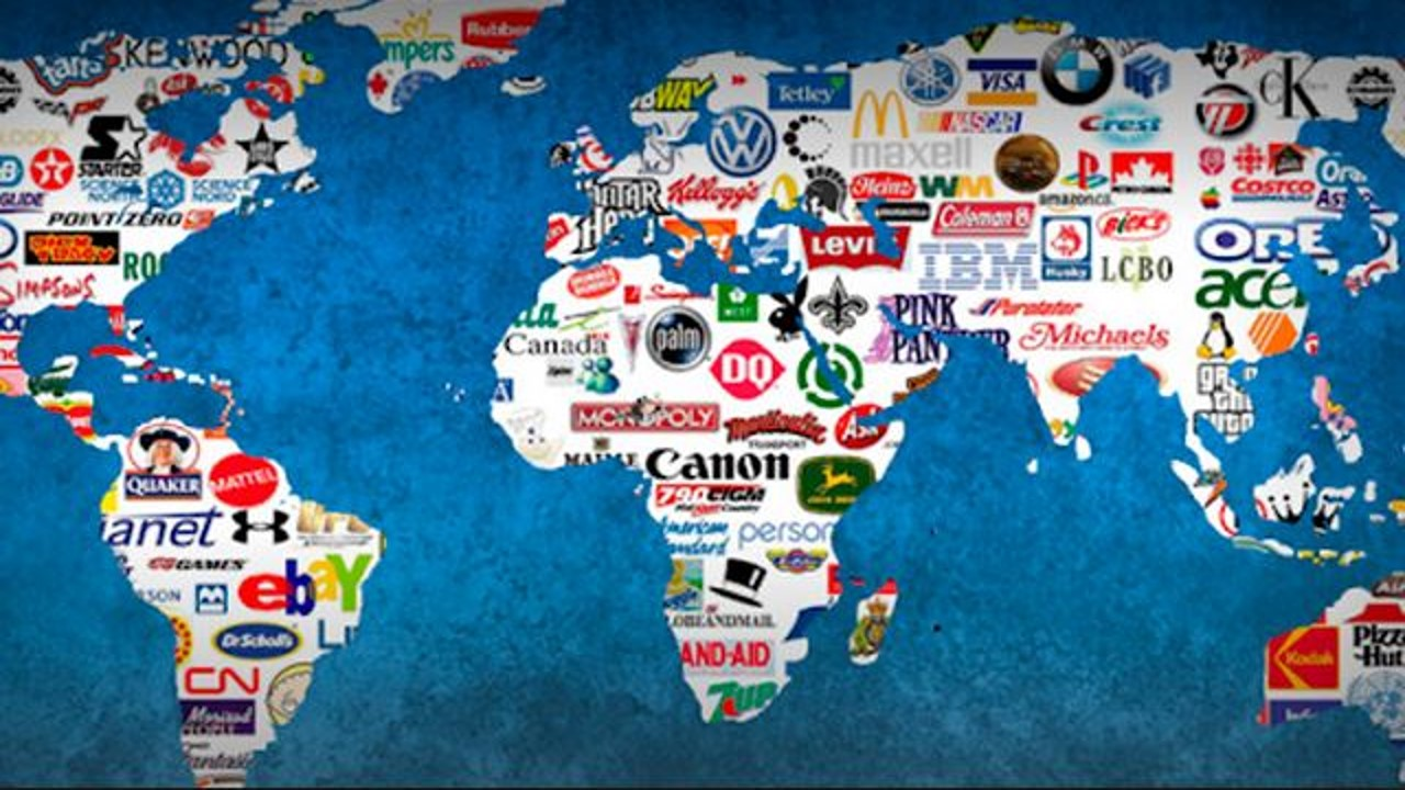 Top 10 Facts about Multinational Corporation