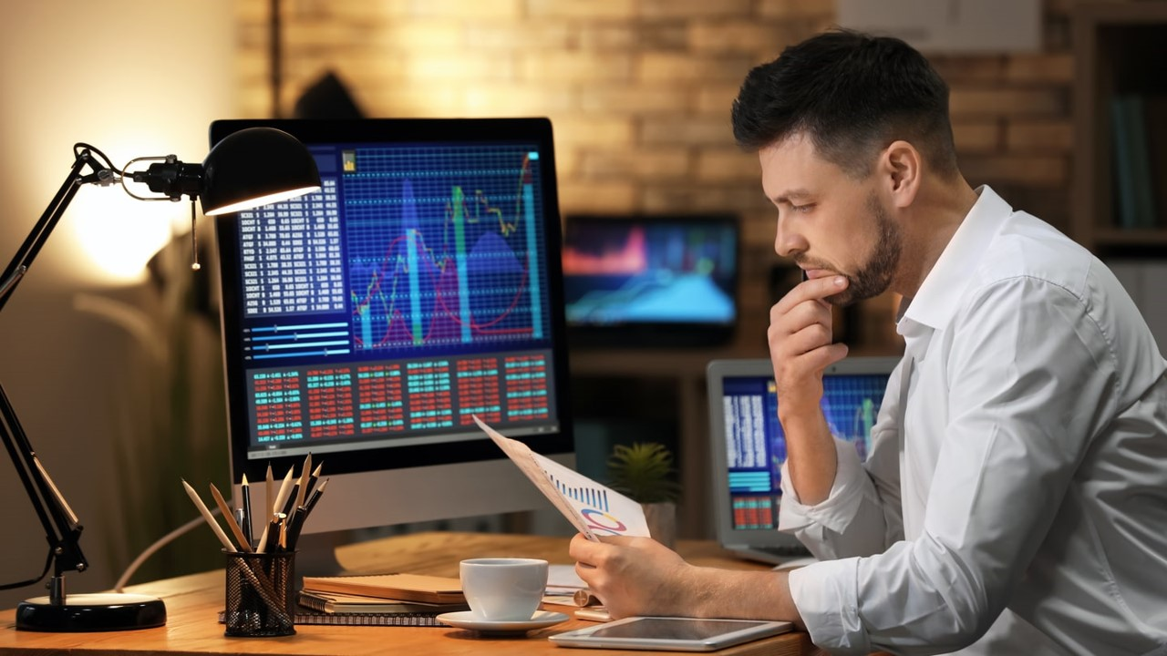 Top 10 tips which every trader and investor should know