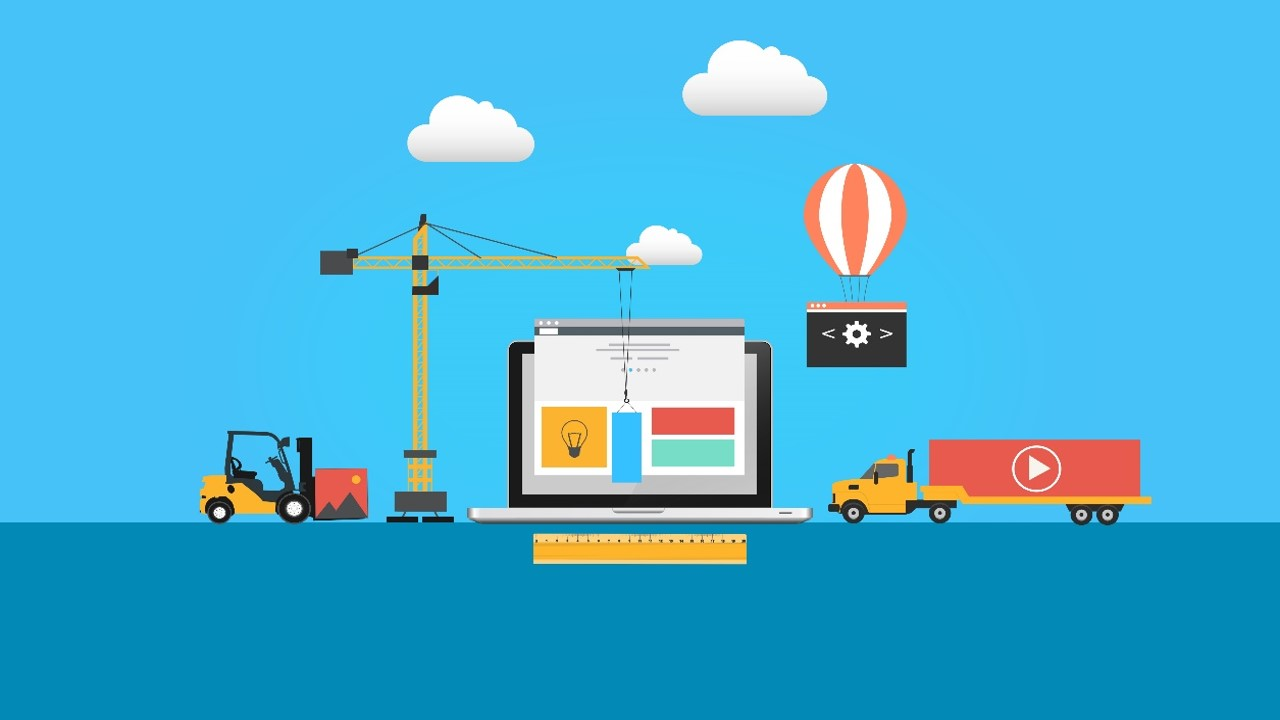 Top 10 Best Marketing Automation Software Tools & Platforms for Business